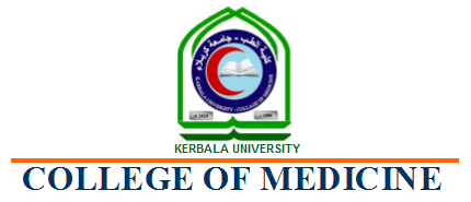 Medicine English Site