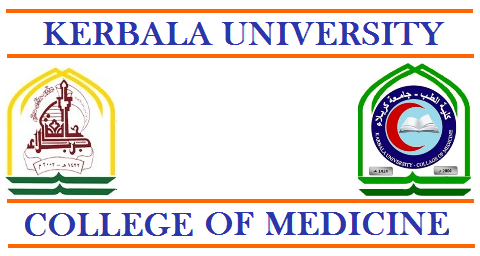 The College of Medicine announces the schedule of exams (second round) for postgraduate students for the academic year 2020-2021