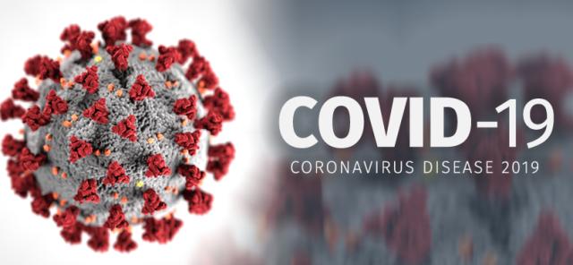 تدريسي من كلية الطب يقدم اقتراحاً لعلاج المرض الذي يسببه فايروس كورونا المستجد